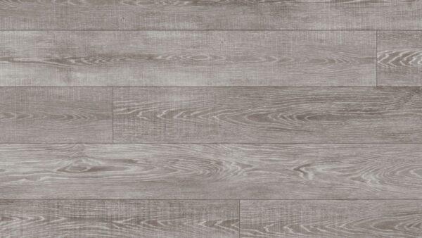CORETEC WOOD HD+50LVR631-evp-vinyl-flooring-roomscene