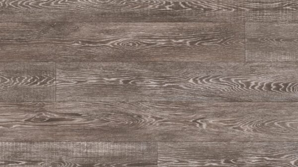 CORETEC WOOD HD+50LVR632-evp-vinyl-flooring-roomscene