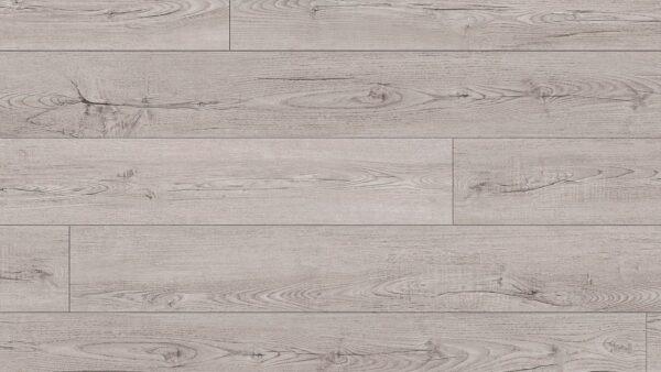 CORETEC WOOD HD+50LVR641-evp-vinyl-flooring-roomscene