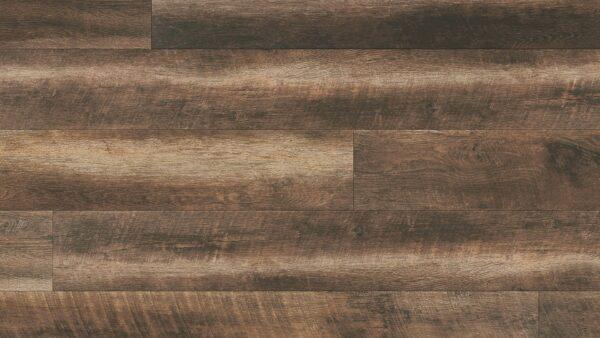 CORETEC WOOD HD+50LVR651-evp-vinyl-flooring-roomscene