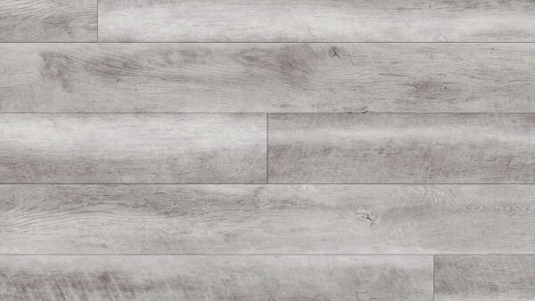 CORETEC WOOD HD+50LVR652-evp-vinyl-flooring-roomscene