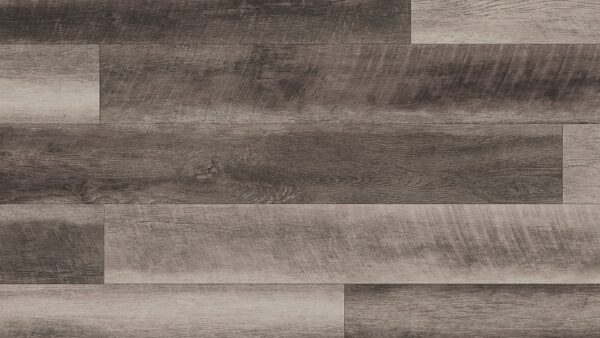 CORETEC WOOD HD+50LVR653-evp-vinyl-flooring-roomscene