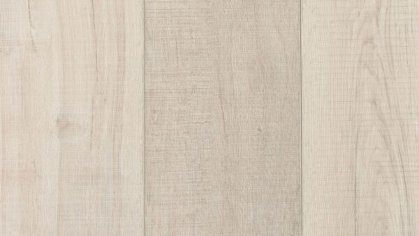 CORETEC WOOD XL+ 50LVP950-evp-vinyl-flooring-roomscene