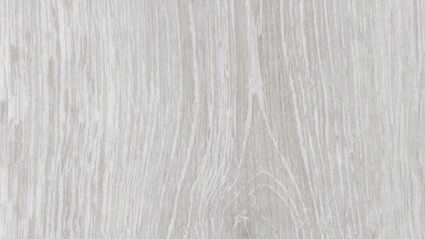 CORETEC WOOD XL+ 50LVP957-evp-vinyl-flooring-roomscene