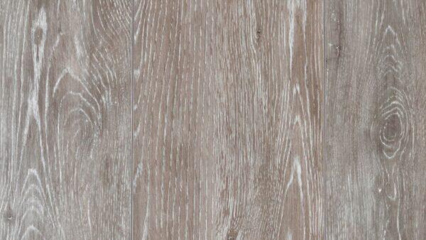 CORETEC WOOD XL+50LVP955-evp-vinyl-flooring-roomscene