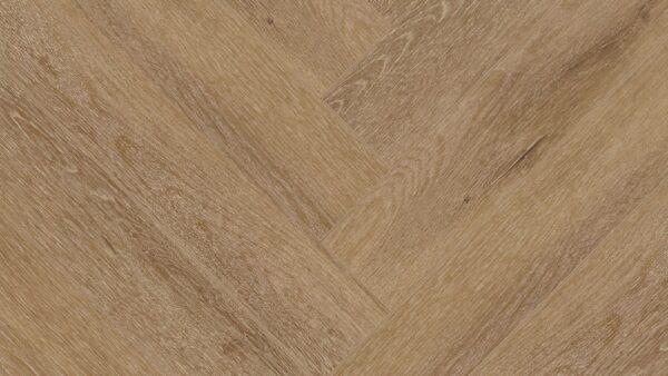 COREtec Naturals Heeringbone-50 LVPEH 804-evp-vinyl-flooring-roomscene