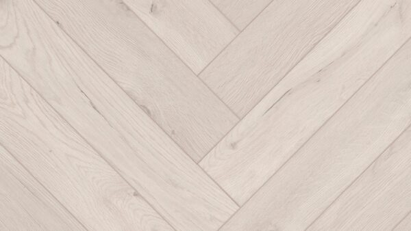 COREtec Naturals Heeringbone-50 LVPEH 805-evp-vinyl-flooring-roomscene