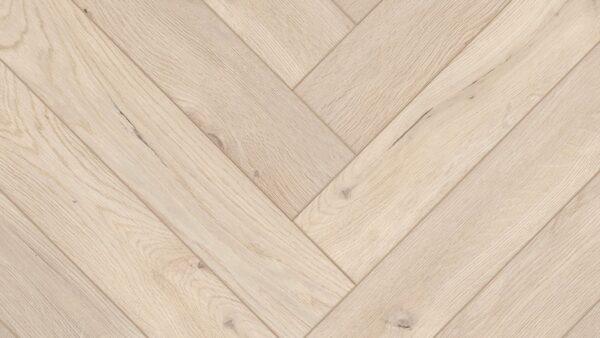 COREtec Naturals Heeringbone-50 LVPEH 806-evp-vinyl-flooring-roomscene
