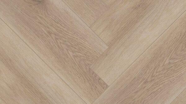 COREtec Naturals Heeringbone-50 LVPEH 807-evp-vinyl-flooring-roomscene