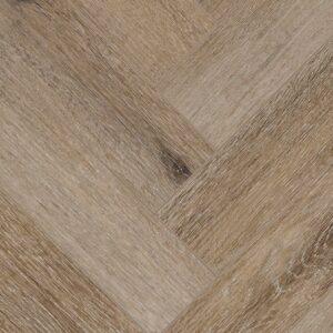 'The Naturals' is letterlijk en figuurlijk een natuurlijk ogende collectie met stijlvolle houtdecoren, die zowel in standaard planken als in visgraatmotief beschikbaar zijn. 'The Naturals' speelt volledig in op de heropleving van de vintage houten vloeren uit een tijd dat vakmanschap naar waarde werd geschat.