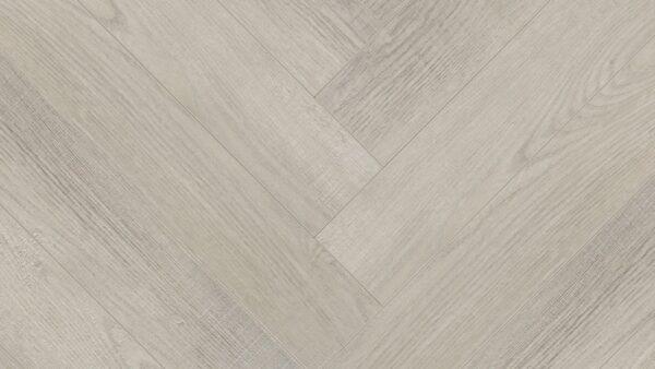 COREtec Naturals Heeringbone-50 LVPEH 855-evp-vinyl-flooring-roomscene