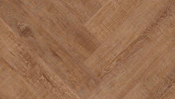 COREtec Naturals Heeringbone-50 LVPEH 856-evp-vinyl-flooring-roomscene