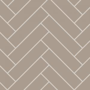 Easy lox - Vloer-patronen-Visgraat-Enkel-300x300