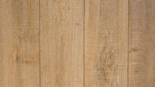 Essentials - COREtec 50LVPE750-evp-vinyl-flooring-roomscene