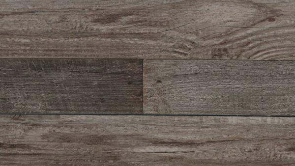 Essentials - COREtec - 50LVPE752-evp-vinyl-flooring-roomscene