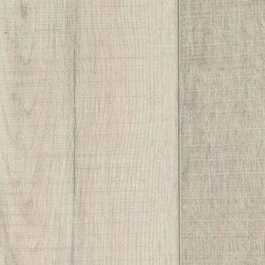 Essentials - COREtec Wood+ 50LVPE751-evp-vinyl-flooring-roomscene