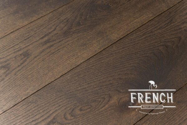 French -fc_brest_lr