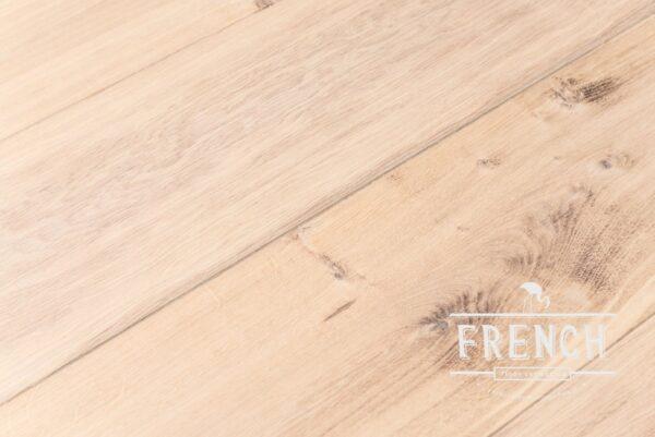 French -fc_nancy_lr