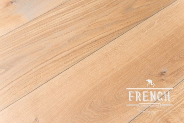French -fc_rennes_lr