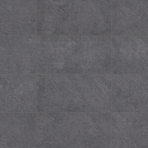 Krono Stone - files-8475_u4_1285x327_kreuzfuge_frontal_a6_rgbDecorlarge