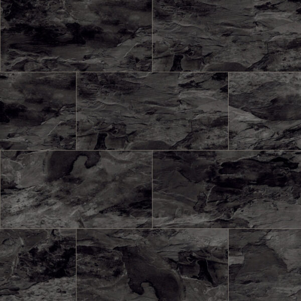 Krono Stone - files-ImpressionsK389_v4_635x327_frontalDecorlarge