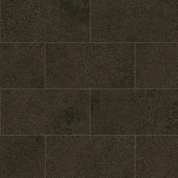 Krono Stone - files-ImpressionsK390_v4_635x327_frontalDecorlarge