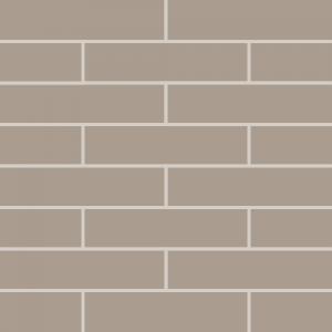 Nova vloer - Vloer-patronen-Stroken-Klein-300x300
