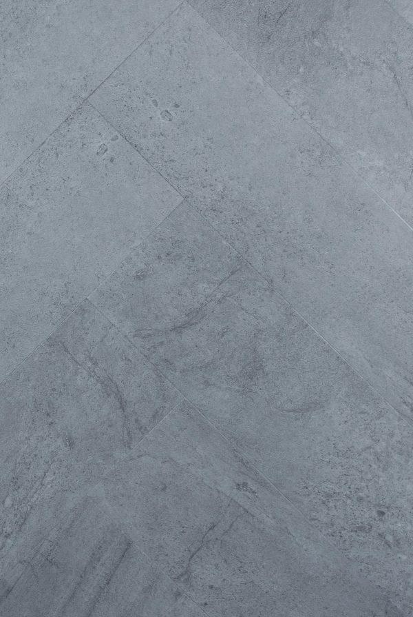 PVC - Gebr. Willard - Basis Beton-07906-005108_1