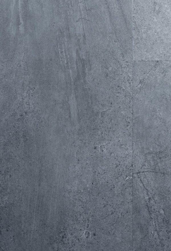 PVC - Gebr. Willard - Basis Beton-07906-005109_1