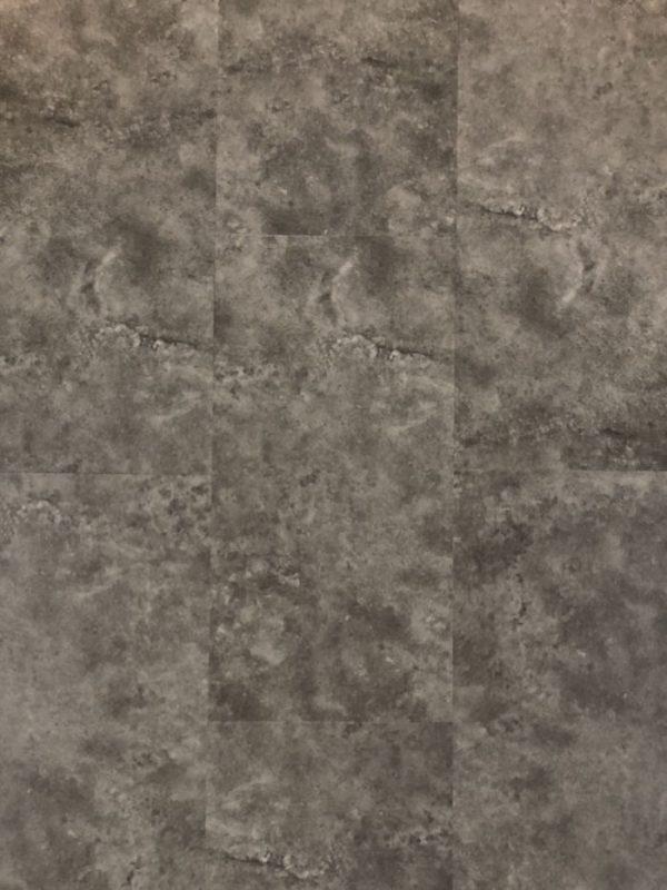 PVC - Gebr. Willard - Basis Beton-07906-005117_1