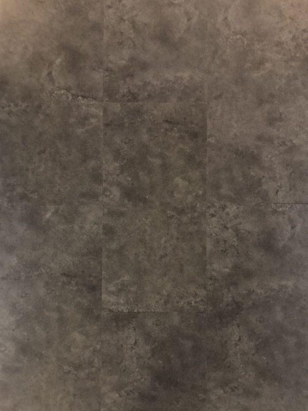 PVC - Gebr. Willard - Basis Beton-07906-005118_1