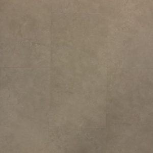 PVC - Gebr. Willard - Basis Beton- 07906-005119_1