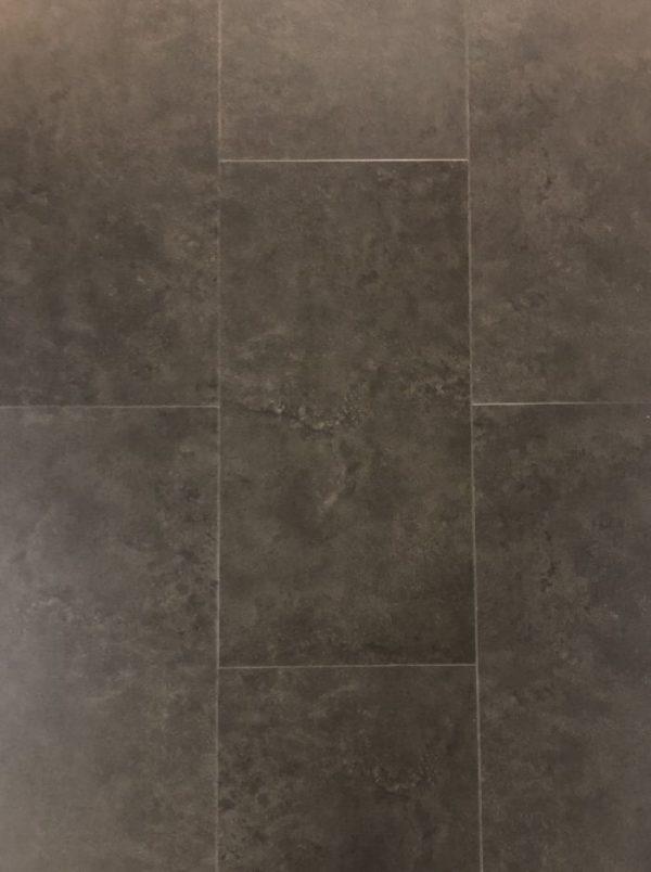 PVC - Gebr. Willard - Basis Beton-07906-005120_1