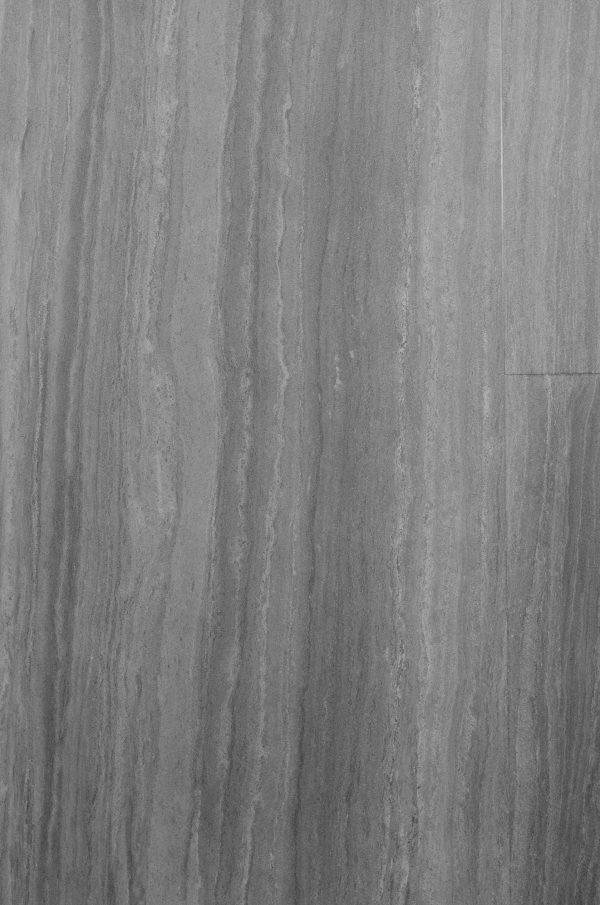 PVC - Gebr. Willard - Basis Beton-07907-005110_1