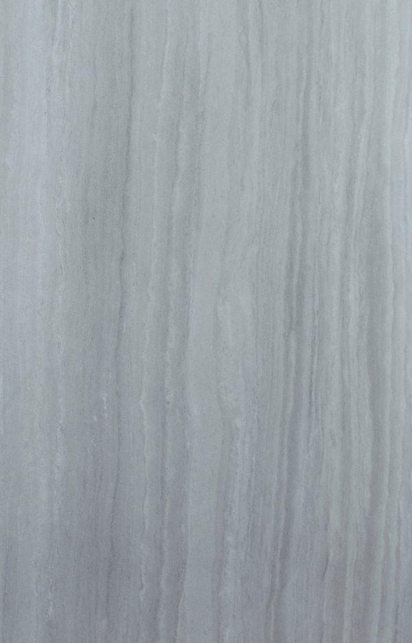 PVC - Gebr. Willard - Basis Beton-07907-005111_1
