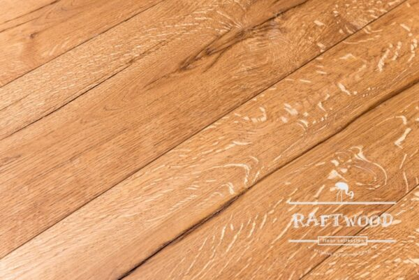 Raftwood rw_hudson_lr