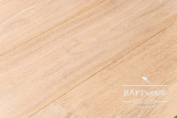 Raftwood rw_madeira_lr