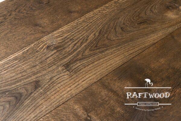 Raftwood rw_yellowstone_lr