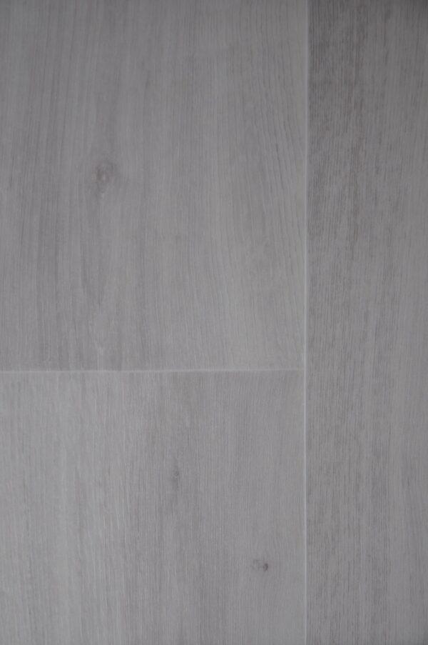 Vinyl - Sfeervol wonen - Autentic Wood - 01677-000193_1