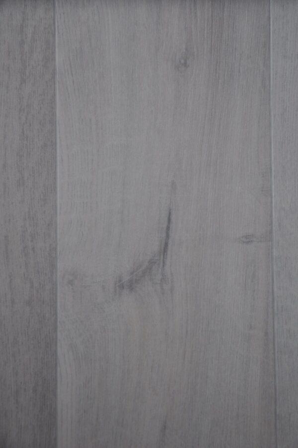 Vinyl - Sfeervol wonen - Autentic Wood - 01677-000195_1