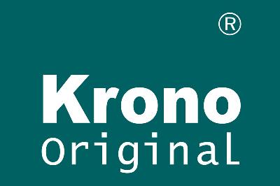 Vloeren Laminaat Krono original
