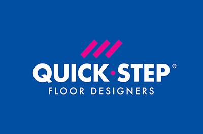 Vloeren Laminaat Quick Step Floor Designers