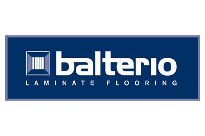 Vloeren Laminaat balterio Laminate flooring