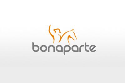 Vloeren Tapijt Bonaparte