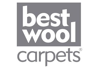 Vloeren Tapijt best wool carpets tapijt 1