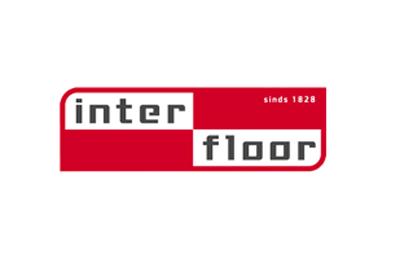 Vloeren Vinyl Inter floor