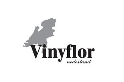 Vloeren Vinyl Vinyflor nederland