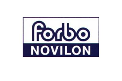 Vloeren vinyl Forbo Novilon