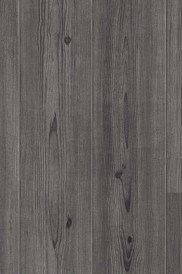 Balertio Impressio houtskool grenen