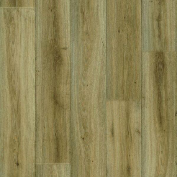 Forbo Navilon - Nova Luxe - 05157-030172_1